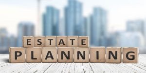 Read more about the article Estate Planning Attorney Brooklyn